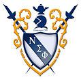Nu Sigma Phi Crest.jpg