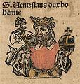 Nuremberg chronicles f 177v 2.jpg