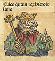 Nuremberg chronicles f 199r 2.jpg