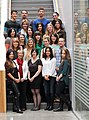 Nursing grads - Dec. 2013 02 (11409906476).jpg