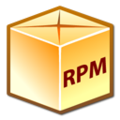 Nuvola mimetypes rpm.png