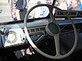 Nysa N59M in Kraków - cockpit.jpg