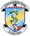 O'Donovan Rossa GAC Belfast Badge.tiff