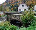 Ožbalt alte Brücke über den Oswaldgrabenbach.jpg