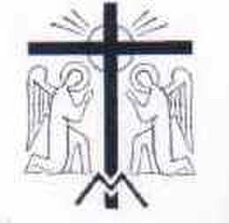 Canons Regular of the Holy Cross of Coimbra - Image: OCR coimbra