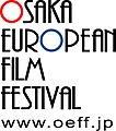 OEFF logo 96.jpg