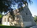 OIC busselton st mary's anglican church.jpg