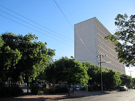 OIC collinswood ABC building from west.jpg