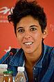 OIFF 2014-07-17 152207 - Marie Amachoukeli-2.jpg