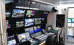 ORF-Funkübertragungswagen-FÜ33-Regie-04a.jpg