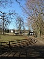 Oaks Cross Farm. - geograph.org.uk - 120029.jpg