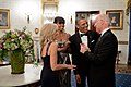 Obamas and Bidens in Blue Room.jpg