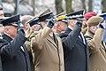 Obchody 77. rocznicy powstania Armii Krajowej Salut.jpg
