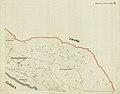 Obcina Dobrava 1868 4.jpg