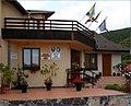 Obecný úrad Malá Lodina - panoramio.jpg