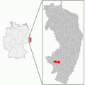 Obercunnersdorf in GR.png