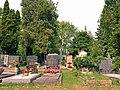 Oberer Stadtfriedhof Klosterneuburg.jpg