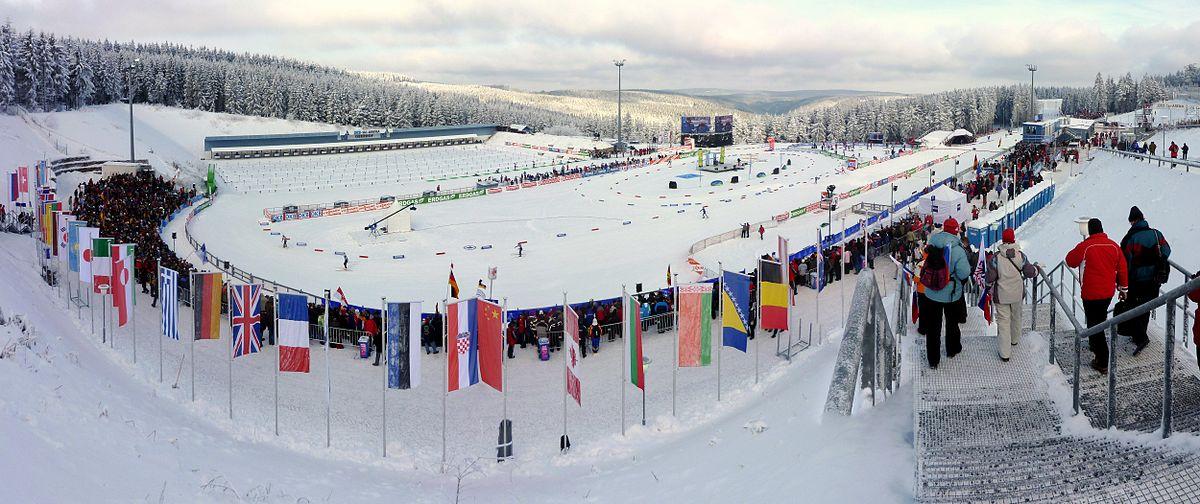 Oberhof Skiarena, 2.jpg
