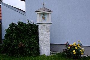 Obermallebarn_Bildstock.jpg