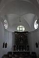 Oberschweinbach St. Cajetan 594.jpg