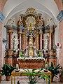 Obertheres Marienkapelle Altar 190817005RM.jpg