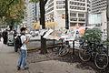 Occupy Philly (6315954510).jpg