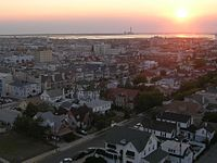 Category:Ocean City, New Jersey - Wikimedia Commons