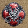 Odznaka PMWZ.jpg
