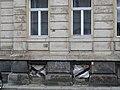 Oederaner Straße 7, Dresden (716).jpg