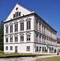 Oettingen Schloss 2015 02.jpg
