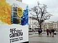 Off Plus Camera na Rynku Głównym (8708950911).jpg