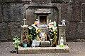 Offerings to Buddha (3801735600).jpg