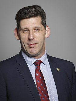 Official portrait of Lord Duncan of Springbank crop 2.jpg