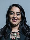 Official portrait of Naz Shah crop 2.jpg