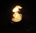 Ogień kształt bomby.png