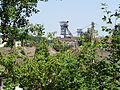 Oignies - Fosse n° 9 - 9 bis des mines de Dourges (145).JPG