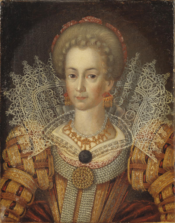 kauf verkauf niedrigster Rabatt schönes Design Princess Cecilia of Sweden - Wikipedia