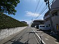 Okada, Samukawa, Koza District, Kanagawa Prefecture 253-0105, Japan - panoramio (5).jpg