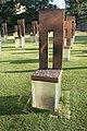 Oklahoma City National Memorial 4932.JPG