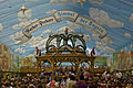 Oktoberfest 2011 - Flickr - digital cat  (8).jpg