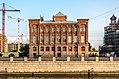 Oktyabrskaya Railway Museum Building SPB.jpg