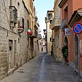 Olbia, Sardinien, Italy - panoramio (2).jpg