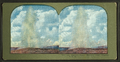 Old Faithful Geyser, steaming after Eruption, Y. N. P, from Robert N. Dennis collection of stereoscopic views.png