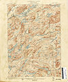 Old Forge New York USGS topo map 1898.jpg