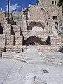 Old Hebron2.jpg