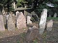 Old Jewish Cemetery, Prague 008.jpg