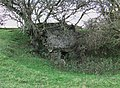 Old Lime Kiln - geograph.org.uk - 609783.jpg