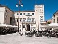 Old Town, Zadar (P1080755).jpg