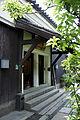 Old Tsujimoto House Osaka Japan04n.jpg
