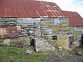Old barn - geograph.org.uk - 719051.jpg